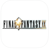 Los mejores juegos de rol offline sin WiFi para el iPhone [enero de 2020] 13