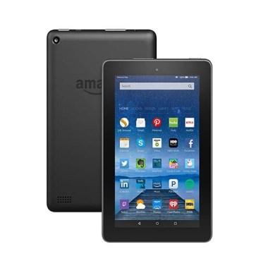 Las Mejores Tabletas Androides [Noviembre 2019] 13