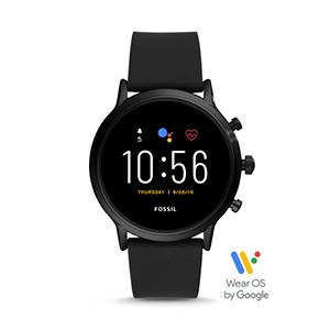Los mejores relojes inteligentes para Android [noviembre de 2019] 8