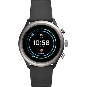 Los mejores relojes inteligentes para Android [noviembre de 2019] 11