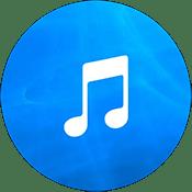 Las mejores aplicaciones de descarga de música gratis para Android [noviembre de 2019] 21