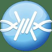 Las mejores aplicaciones de descarga de música gratis para Android [noviembre de 2019] 18
