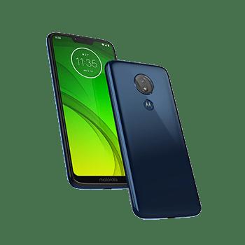 Los mejores teléfonos Android baratos [Diciembre 2019] 10