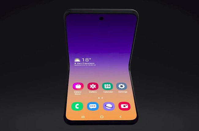 Los próximos teléfonos Android en 2020 15