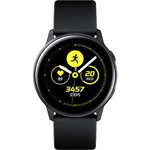Los mejores relojes inteligentes para Android [noviembre de 2019] 10