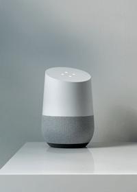 ¿Qué es el dispositivo doméstico de Google? 2