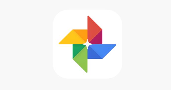 Cómo realizar un fotomontaje con Google Photos 2