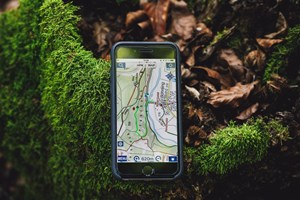 Cómo desactivar el GPS en Life360 3