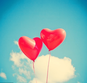 Poemas cortos de amor 3