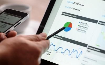 ¿Con qué frecuencia rastrea Google su sitio? 1