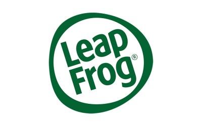 Cómo cancelar Leapfrog Academy 1