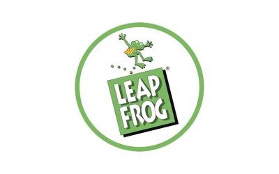 Cómo cancelar la épica de LeapFrog 1