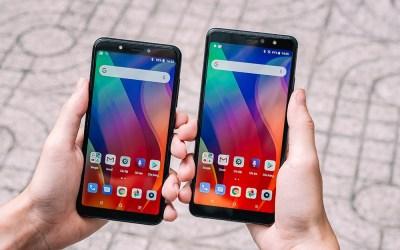Cómo comprobar si su teléfono Android está clonado 1