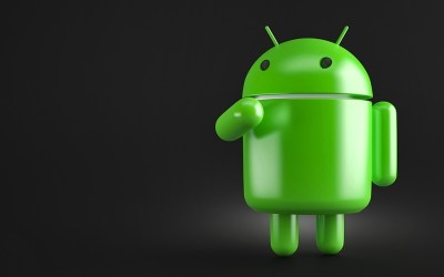 Cómo comprobar si su teléfono Android está enraizado 1
