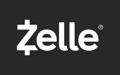 Cómo borrar el historial de Zelle 1