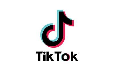 Cómo descargar Tiktok directamente al iPhone 1