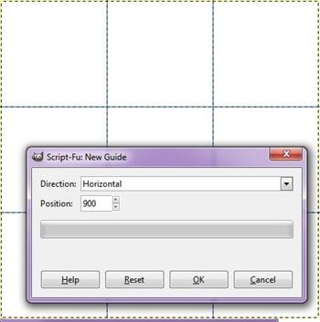 Cómo hacer un fotomontaje en Gimp 3