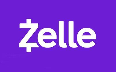 Cómo ver todas las transacciones de Zelle 1