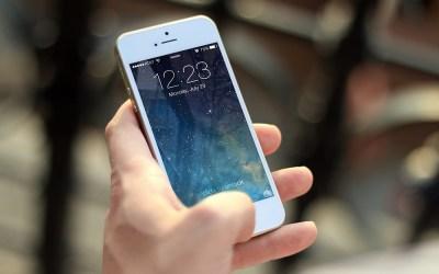 Cómo arreglar un iPhone atascado en la verificación de la actualización 1