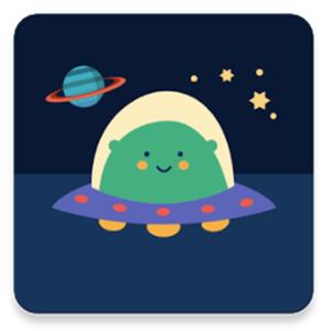 Las mejores aplicaciones y juegos nuevos para Android 7