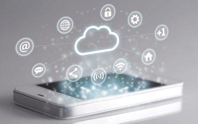 Ahorra la vida de la batería del iPhone desactivando la actualización de la aplicación en segundo plano 1