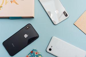 Cómo usar un iPhone sin una tarjeta SIM 2