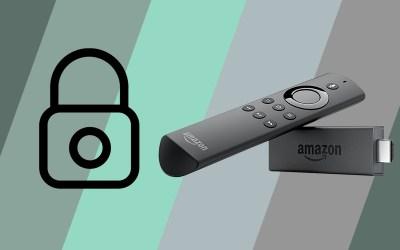 Cómo romper la prisión de su TV de palo de fuego Amazon [Enero 2020] 1
