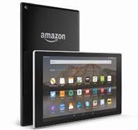 Cómo saber si su tableta contra incendios de Amazon se está cargando cuando está muerta 4