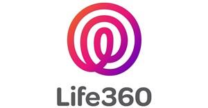 Cómo encontrar su código en Life360 2