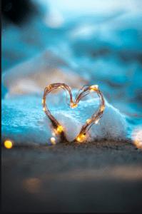 Poemas cortos de amor 4