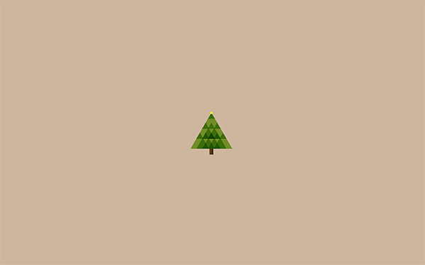 Los mejores fondos de pantalla y paquetes de iconos de Navidad [noviembre de 2019] 16