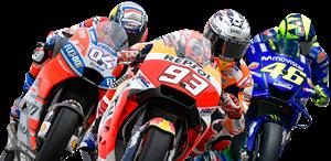 Los mejores juegos de motos para iPhone 8