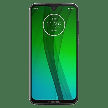Los mejores teléfonos Android baratos [Diciembre 2019] 2