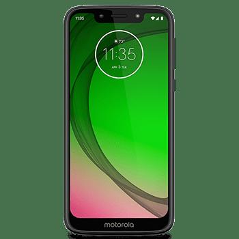 Los mejores teléfonos Android baratos [Diciembre 2019] 11