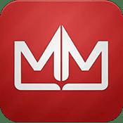 Las mejores aplicaciones de descarga de música gratis para Android [noviembre de 2019] 15
