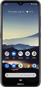 Los mejores teléfonos Android baratos [Diciembre 2019] 12