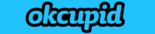 ¿OkCupid notifica si haces una captura de pantalla? 2