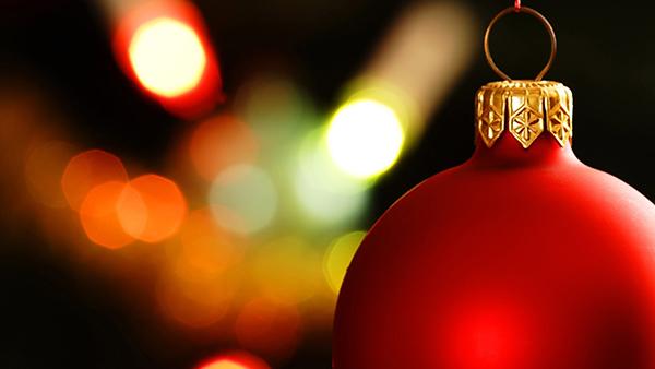 Los mejores fondos de pantalla y paquetes de iconos de Navidad [noviembre de 2019] 21