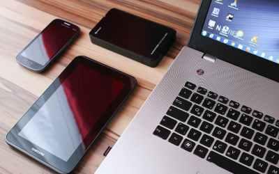 Cómo ejecutar los archivos APK de Android en Windows 10 1