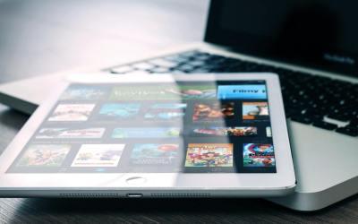Cómo ajustar la calidad del video en Netflix 1