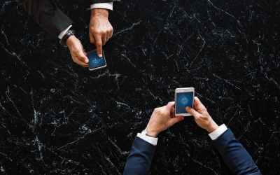 Cómo se clonan los teléfonos celulares y cómo evitar que le suceda a usted 1