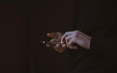Cómo usar un número falso para llamar a alguien (Spoof a un número de teléfono) 1