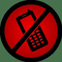 ¿Puede Life360 rastrearlo cuando su teléfono está apagado? 3