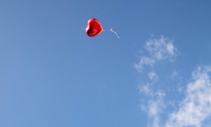 Poemas románticos sobre el amor para ella - Sorprende el texto de tu amor 10