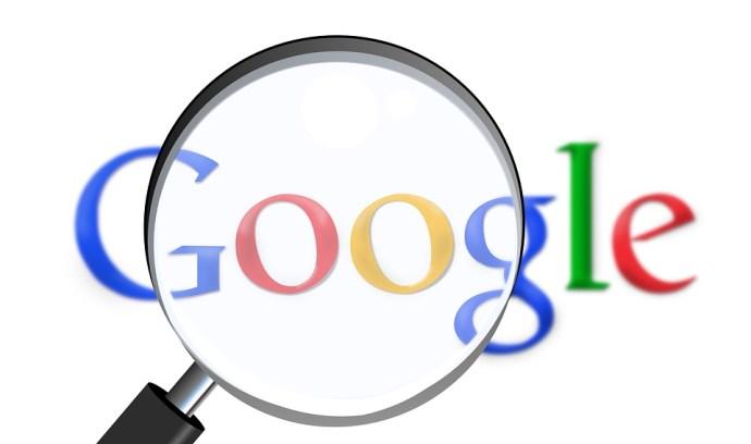 ¿Con qué frecuencia rastrea Google su sitio? 2