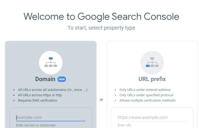 ¿Con qué frecuencia rastrea Google su sitio? 3