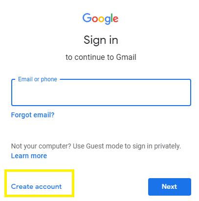 Cómo configurar el correo electrónico en un dominio 4
