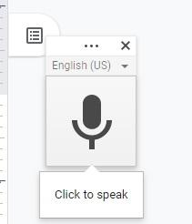 Cómo transcribir automáticamente el audio al texto 5