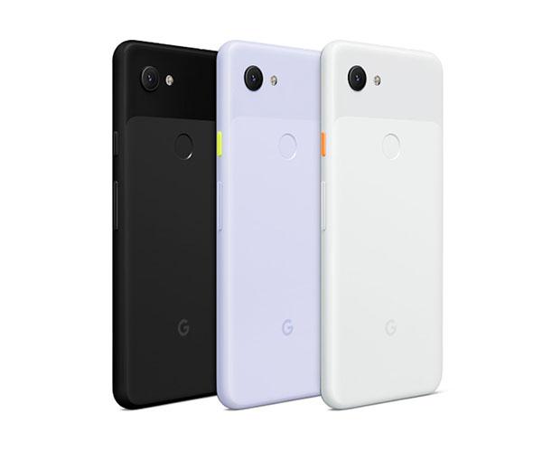 Los mejores teléfonos Android baratos [Diciembre 2019] 8
