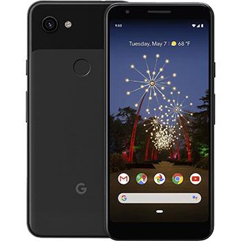 Los mejores teléfonos Android baratos [Diciembre 2019] 7